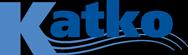 Katko s.r.o. Logo